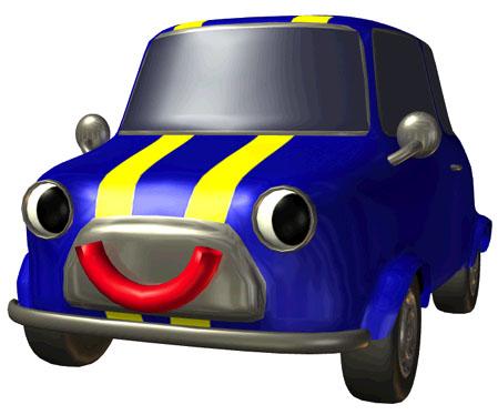 自動車保険会社について